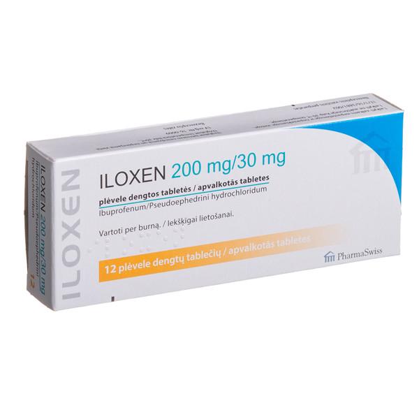 vaistai nuo hipertenzijos be šalutinio poveikio ir alergijos)