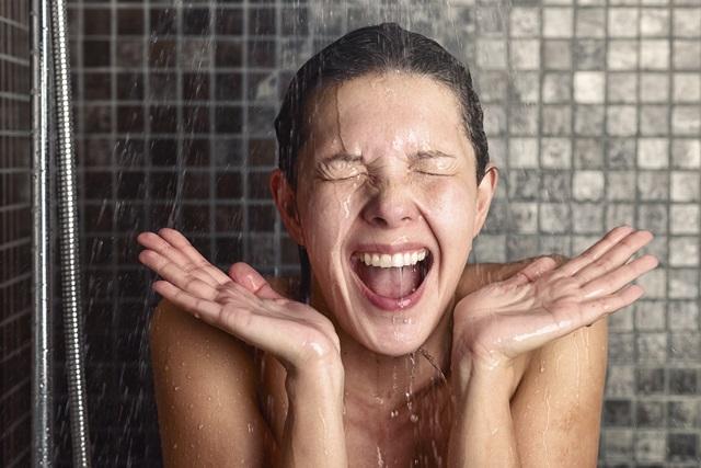 šaltas vanduo nuo hipertenzijos)