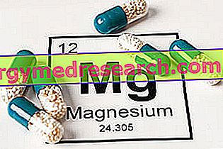 magnio sulfatas į raumenis sergant hipertenzija