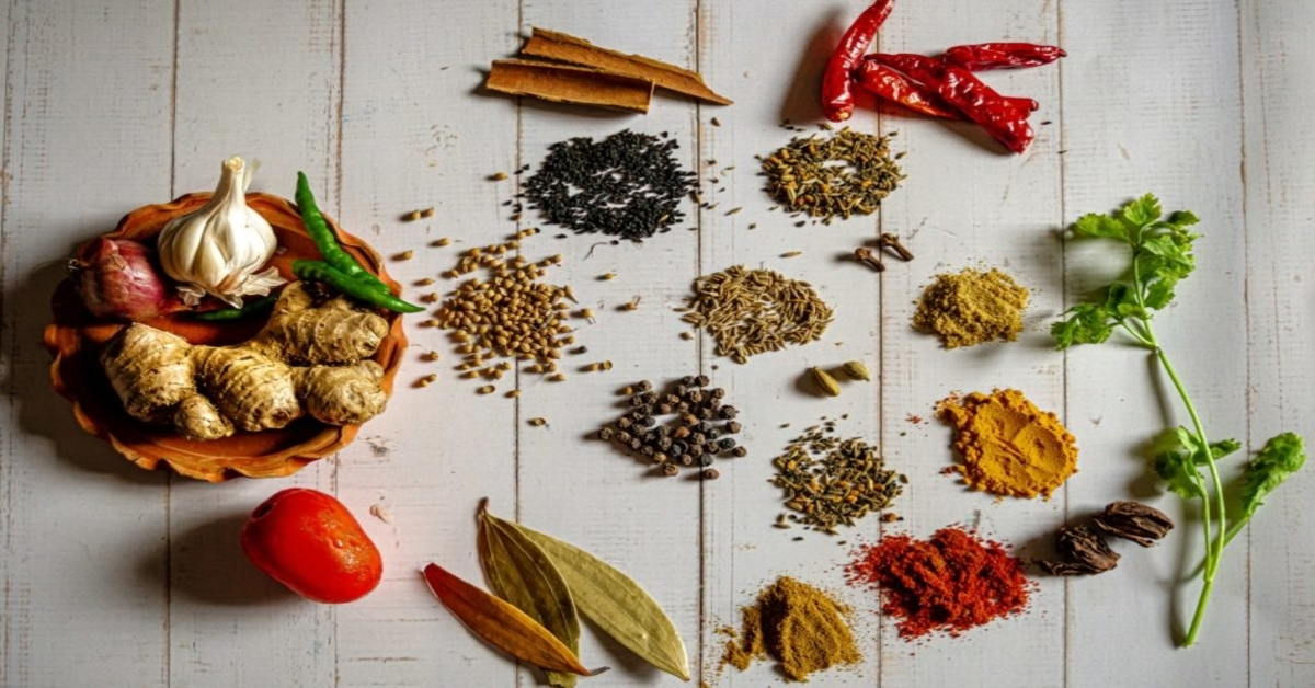kokie yra naudingi maisto produktai hipertenzijai gydyti