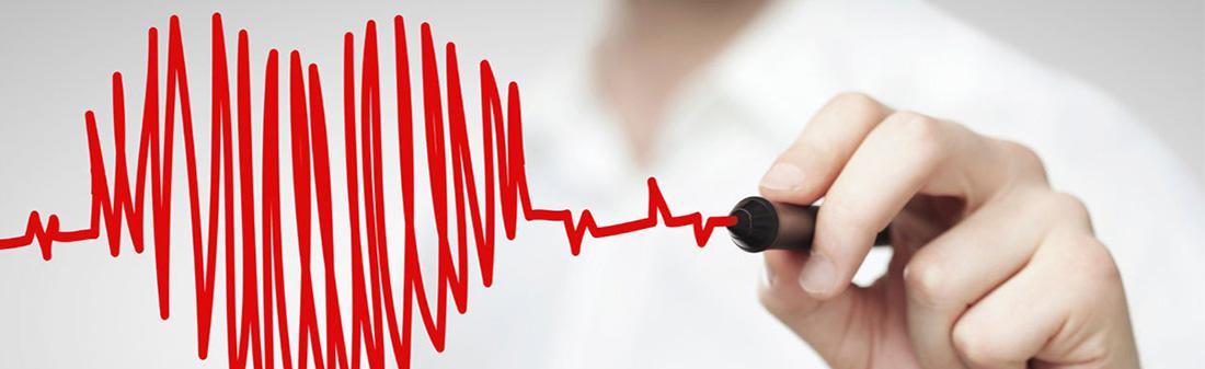 Kaip visiškai atsikratyti hipertenzijos