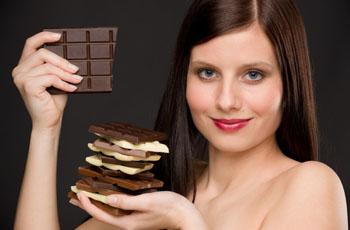 dieta hipertenzijos receptams