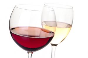 geri raudonieji vynai širdies sveikatai)