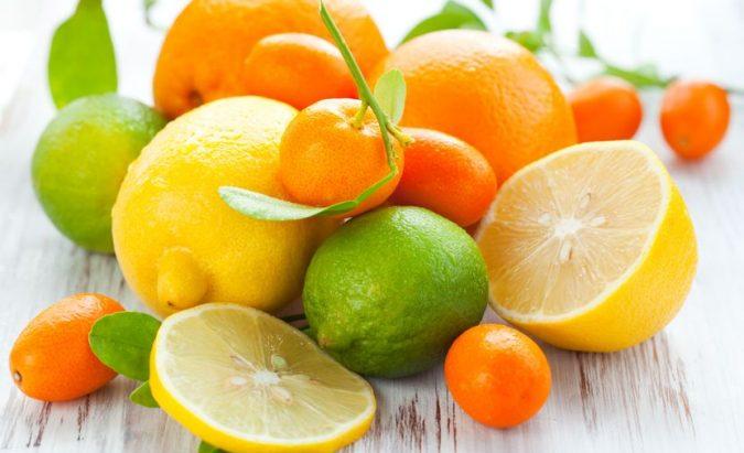 Neįtikėtinos mandarinų žievelių gydomosios galios: išmesti tikrai neverta - DELFI Gyvenimas