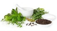 hipertenzijos iš sėklų receptas
