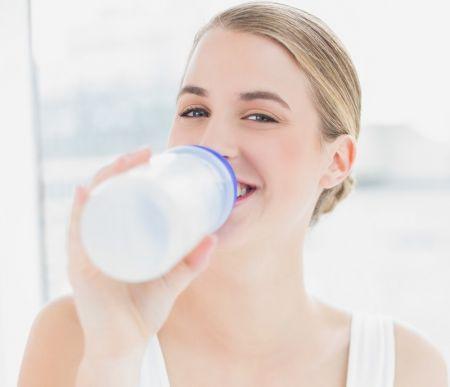 kiek vandens reikia gerti per dieną sergant hipertenzija