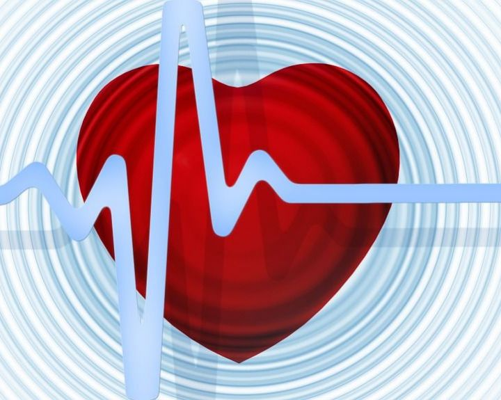 širdies glikozidai hipertenzijai gydyti