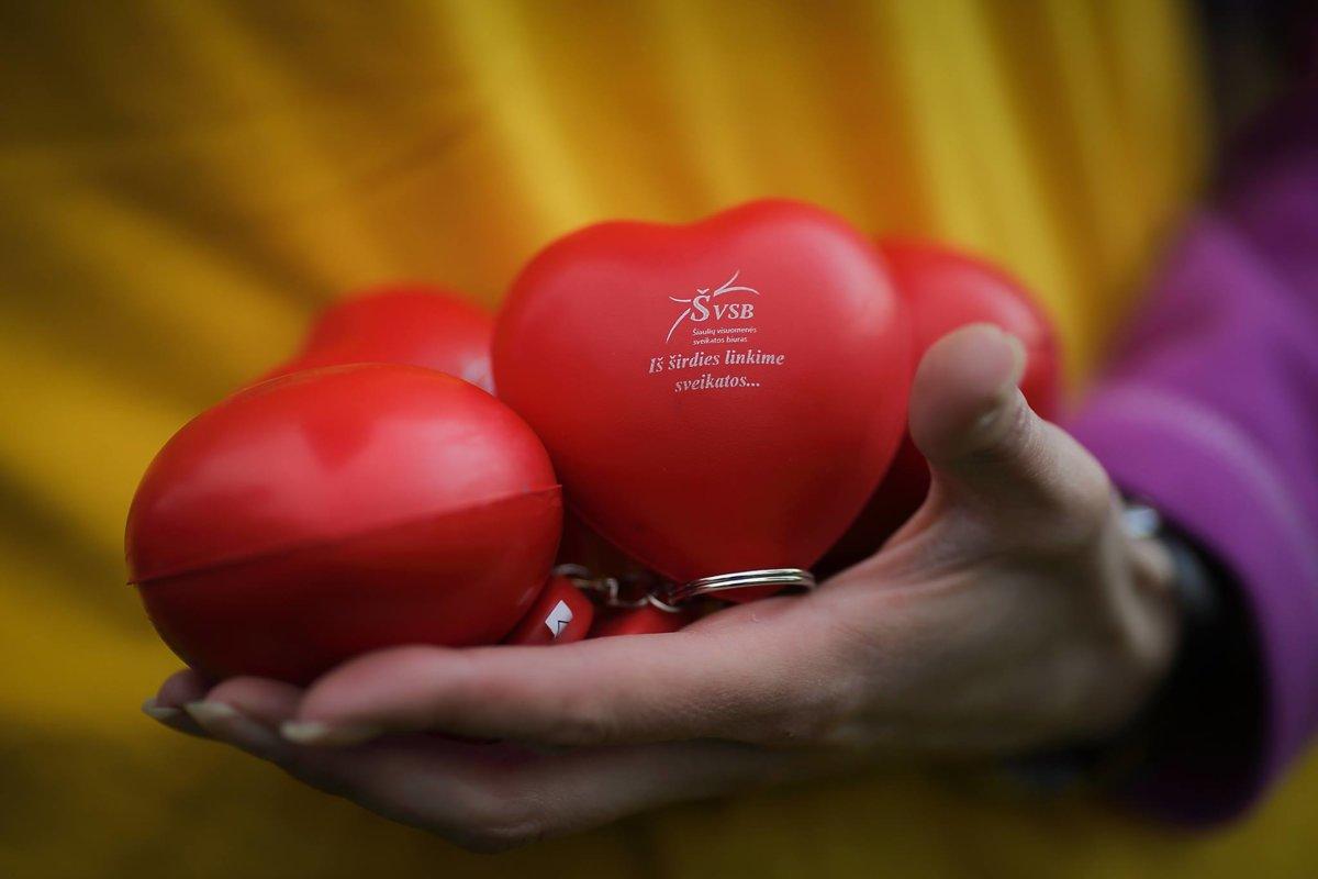 1-oji pagalba sergant hipertenzija)