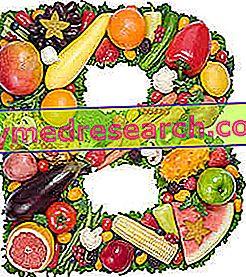 vitamino b6 hipertenzija
