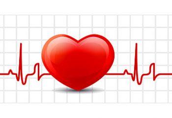 šiaurietiško ėjimo hipertenzija