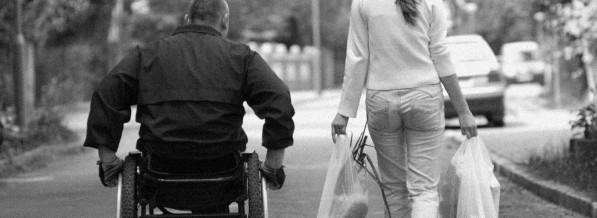išduoti negalią dėl hipertenzijos