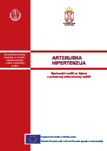 Dr. atkins hipertenzija)
