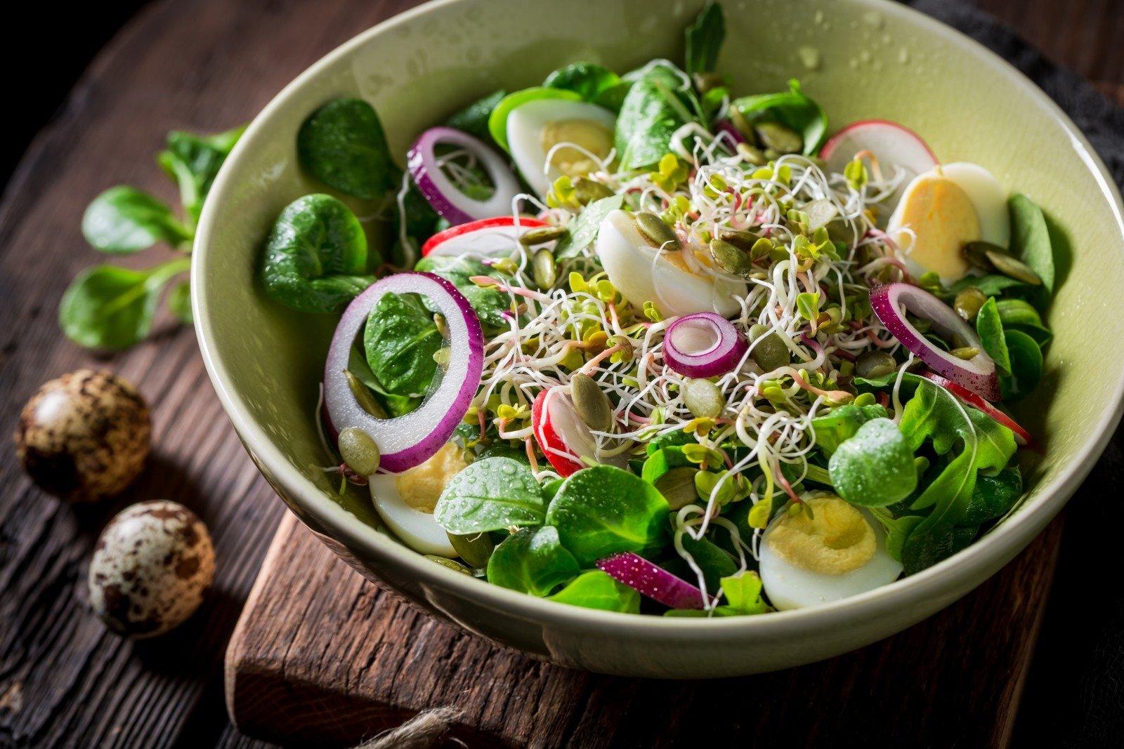 ką naudinga valgyti ir gerti, kam hipertenzija