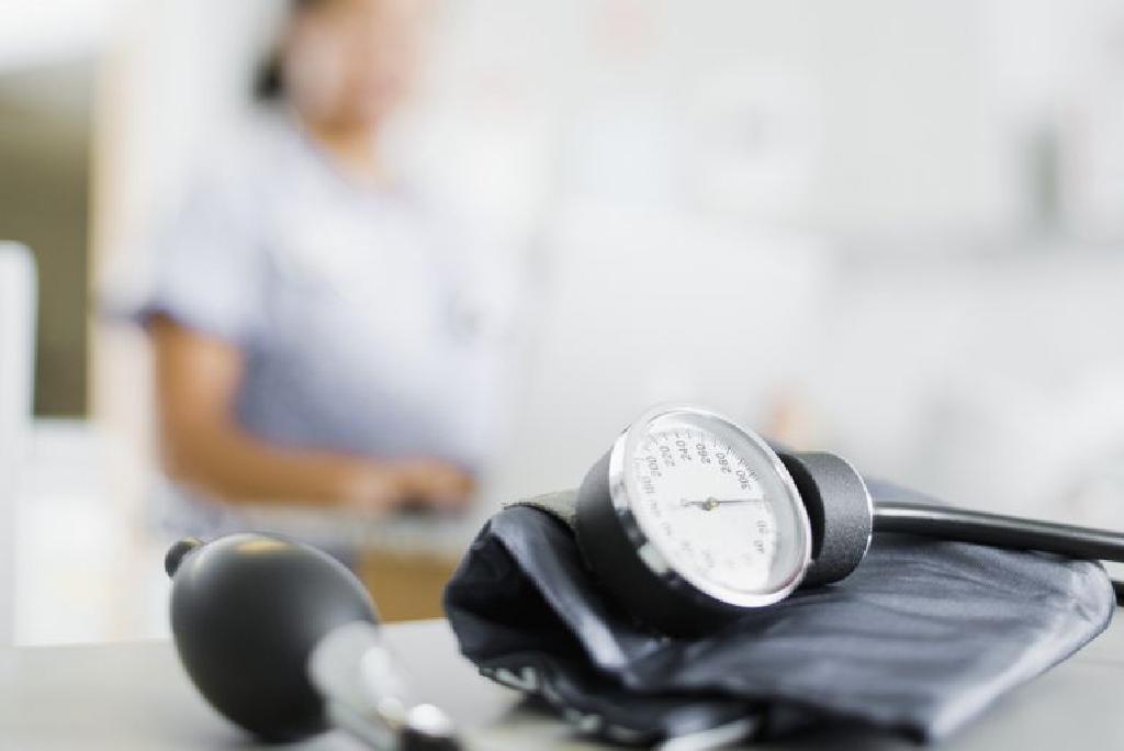 Hipertenziją gydykime juoko pagalba Naujienos Alytaus VSB