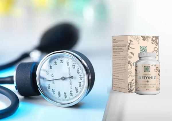 kiek laiko reikia vartoti vaistus nuo hipertenzijos vaistai nuo naujos kartos hipertenzijos nuo diabeto