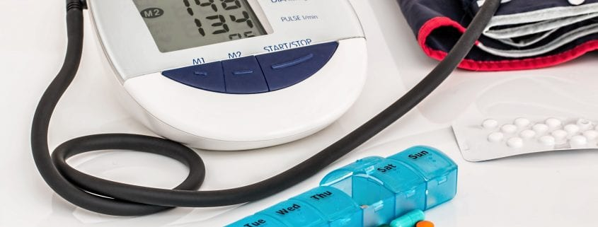 Kuo skiriasi aukštas kraujospūdis ir hipertenzija 1 hipertenzijos rizikos grupė