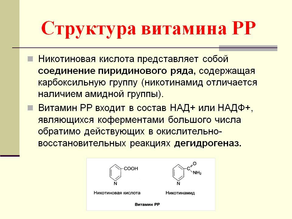 Apsinuodijimas sėklomis (moliūgų ir saulėgrąžų) - simptomai ir gydymas - Grūdai