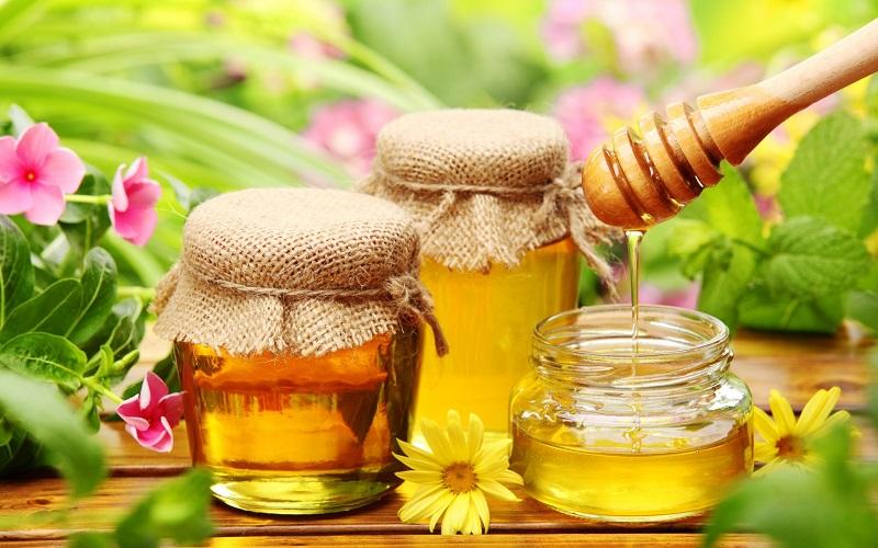 koks medus naudingas sergant hipertenzija)