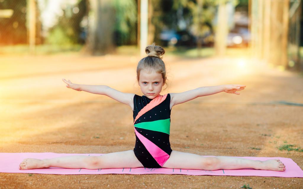 fizinė gimnastika hipertenzijai gydyti)