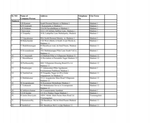 hipertenzijos mkb-10 kodas hipertenzijos dietos stalas