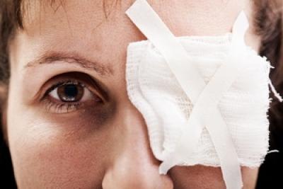 Tinklainės ir stiklakūnio chirurgija (vitrektomija) | Lirema