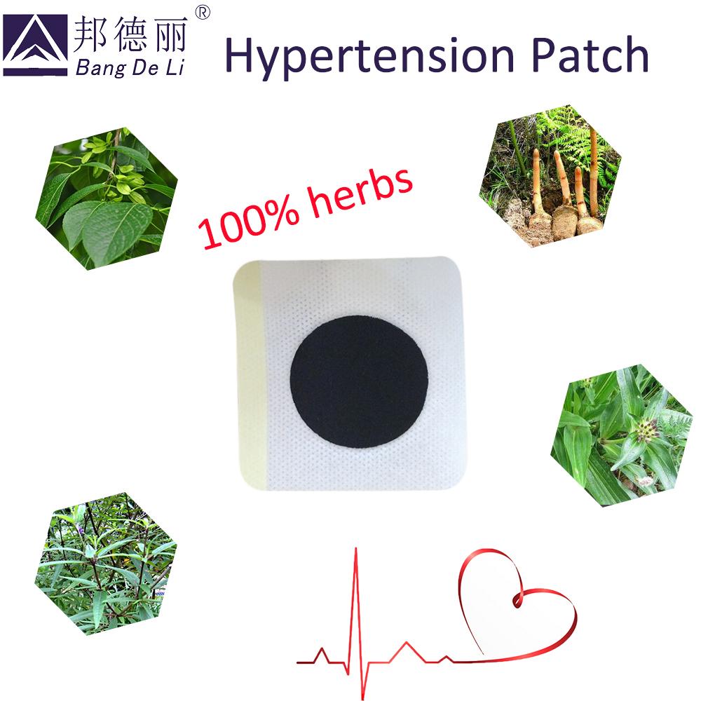 Hipertenzija - kas tai yra, priežastys, simptomai, požymiai, gydymas ir komplikacijos