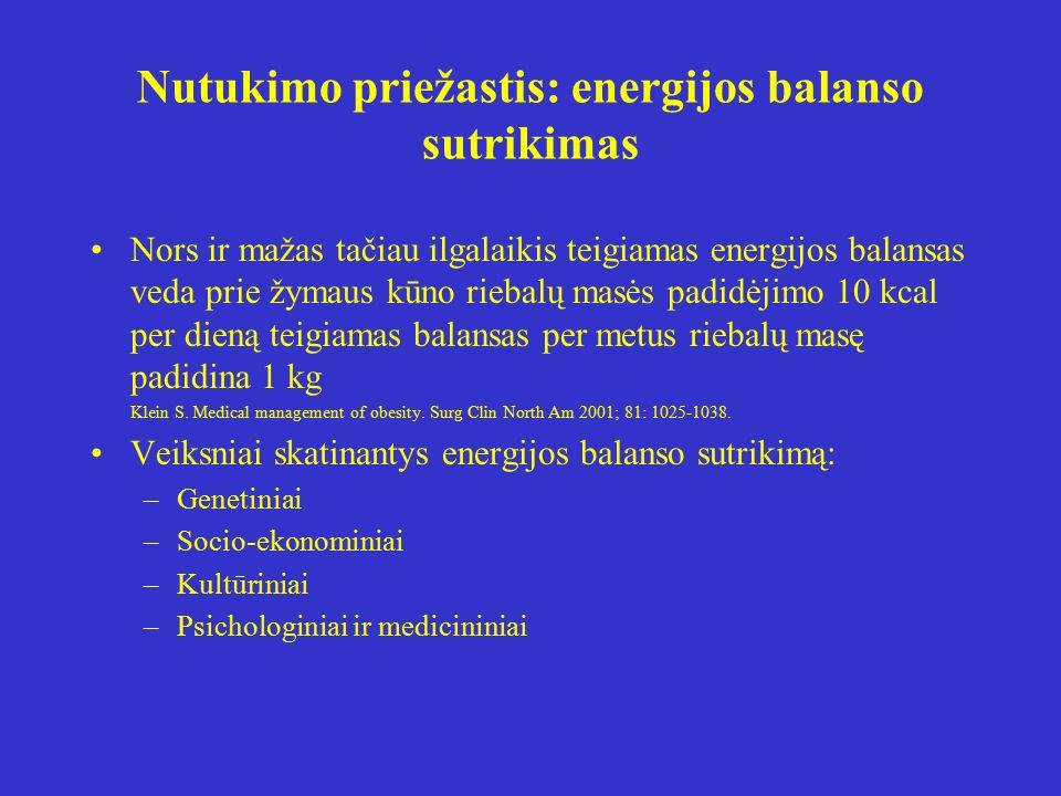 prie ko veda hipertenzija)