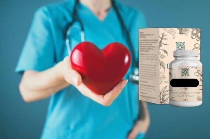 imituoti hipertenziją