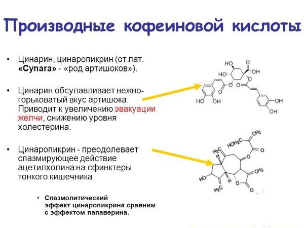 kaip vartoti vinpocetiną nuo hipertenzijos)