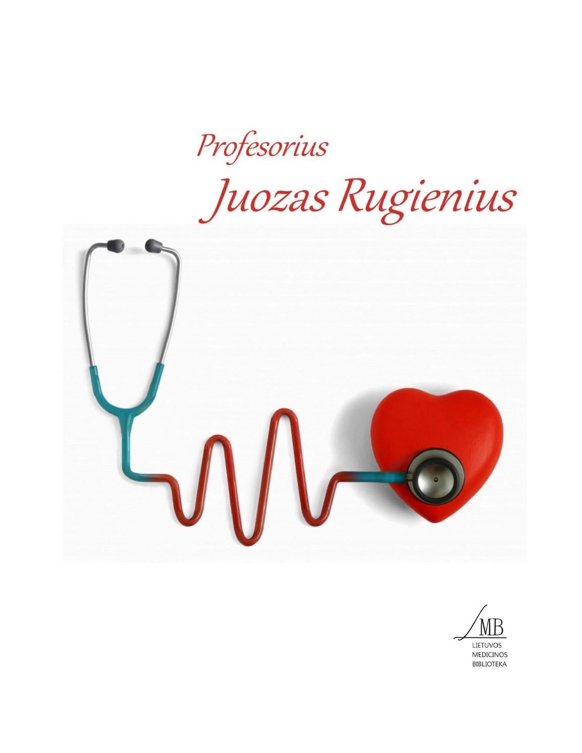 susijusios problemos su hipertenzija širdies ir kraujagyslių rizikos įvertinimas sergant hipertenzija