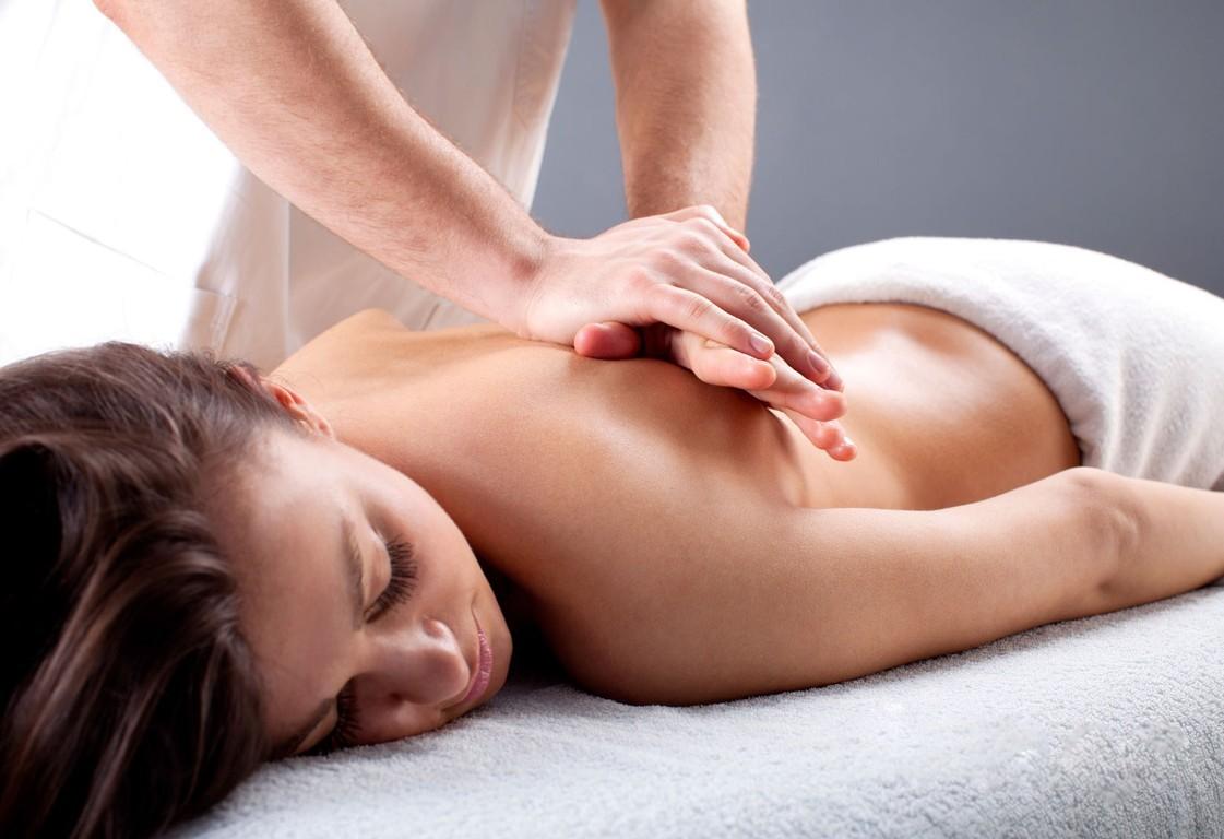 masažas esant hipotenzijai ir hipertenzijai