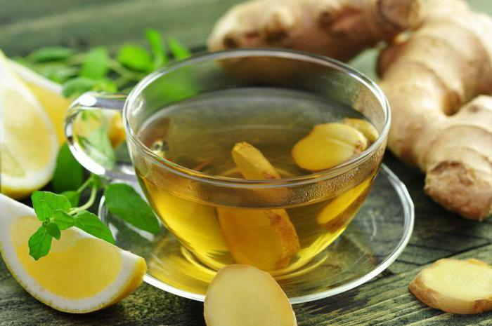 arbatos receptai sergant hipertenzija)