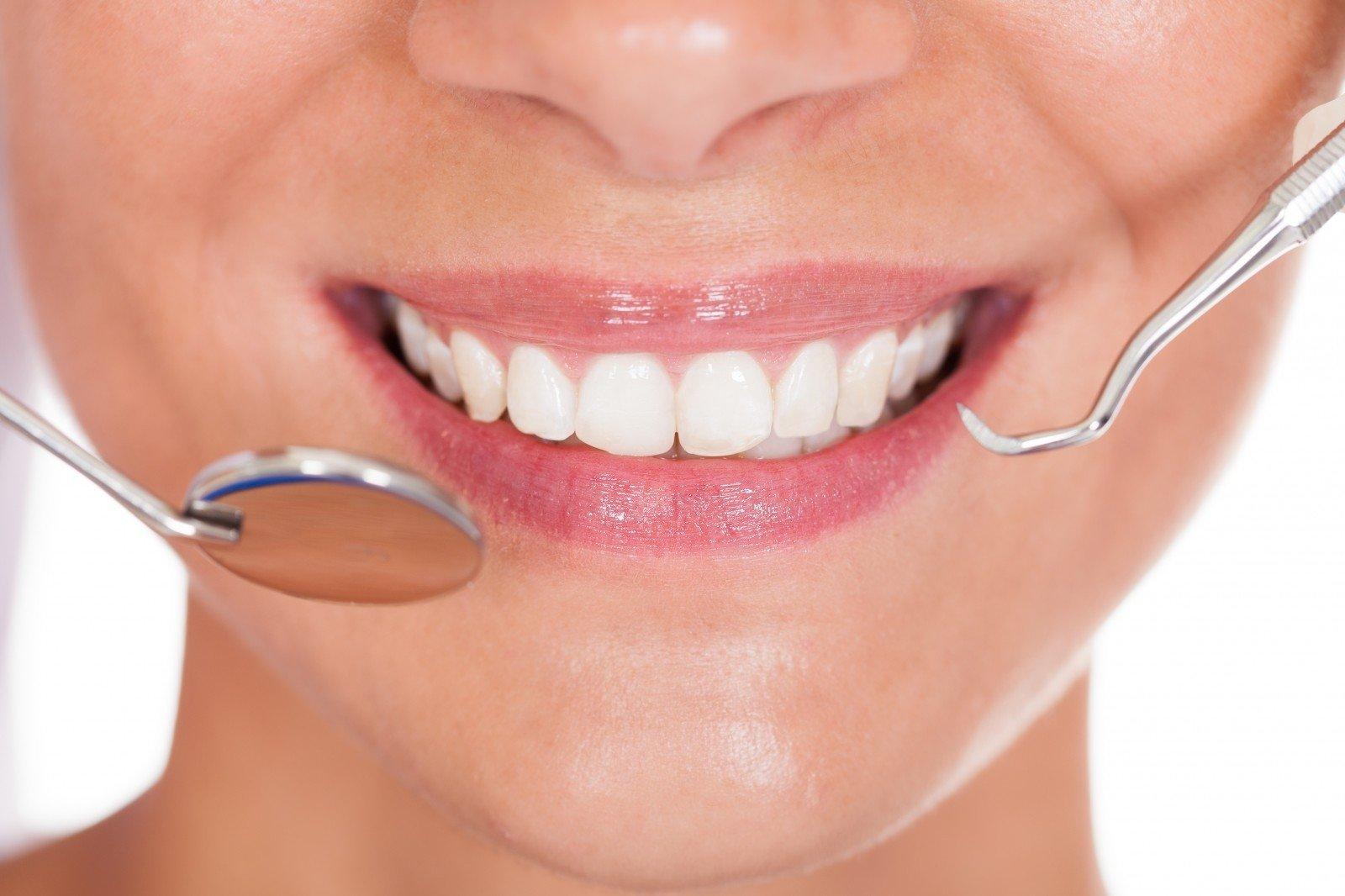 širdies ligos periodonto sveikata