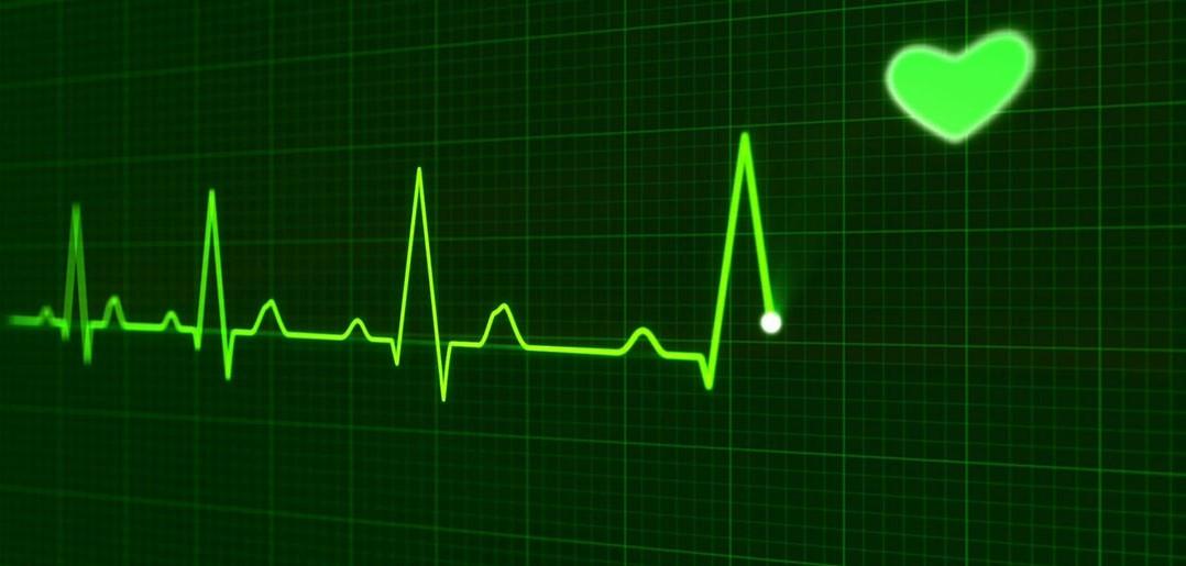 geriausi širdies sveikatos pratimų tipai)