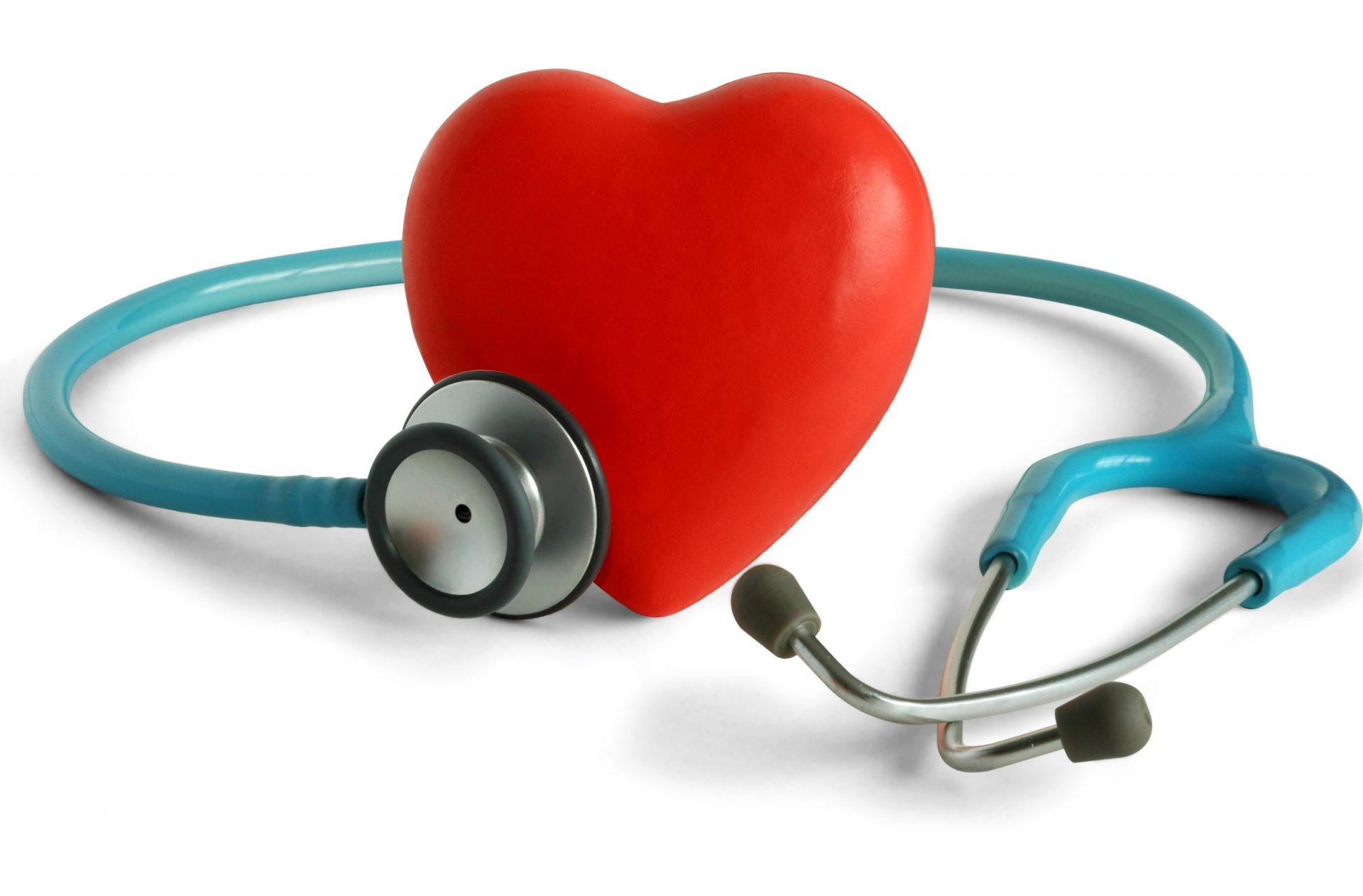atsirado hipertenzija