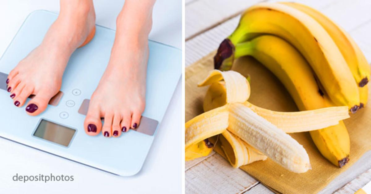 mityba ir sportas sergant hipertenzija)