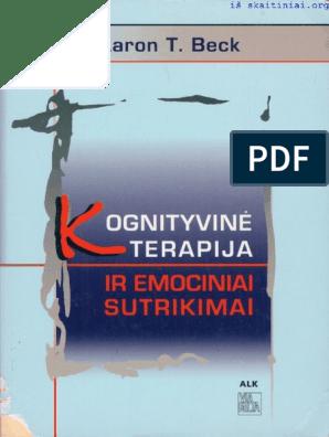 Psichoterapija Archives - Vilniaus psichoterapijos centras.