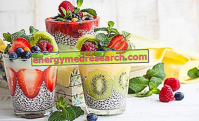dieta hipertenzijos receptams)