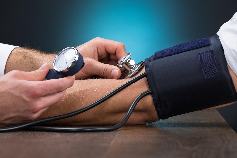 su hipertenzija, sportas elipsės formos treniruoklis ir hipertenzija