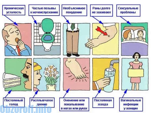 tradiciniai hipertenzijos apžvalgų gydymo metodai