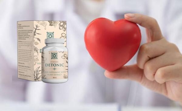 efektyvus liaudies vaistas nuo hipertenzijos forumas