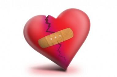 Širdies nepakankamumas: ar lengva išmokti gyventi su šia liga? - DELFI Sveikata