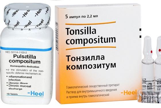 10 efektyviausių vaistų nuo menopauzės - Uždegimas