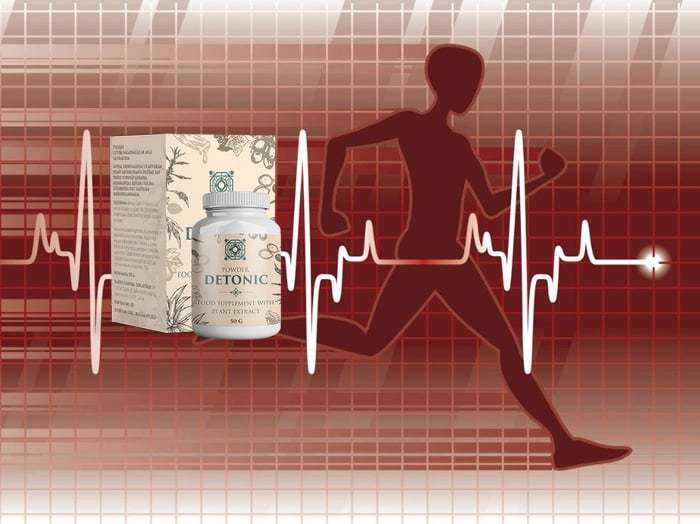 sportas 2 laipsnio hipertenzijai gydyti PSO hipertenzijos tyrimai