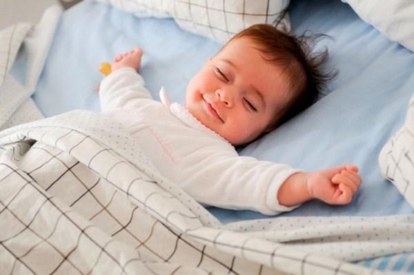 kaip miegas veikia hipertenziją)
