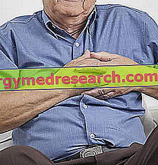 kuo laipsnis skiriasi nuo hipertenzijos stadijos
