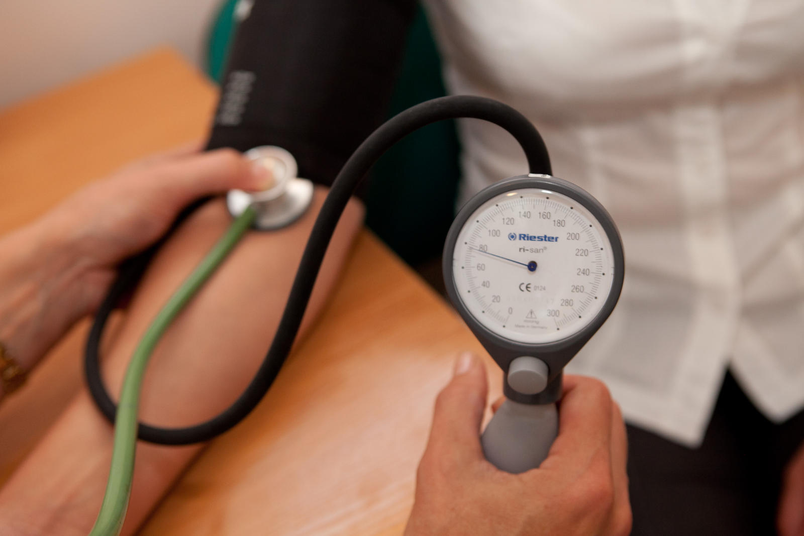 kodėl hipertenziją pakeitė hipotenzija hipertenzija ir esperalas