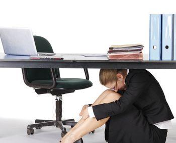 Panikos priepuolio (PA) simptomai ir požymiai