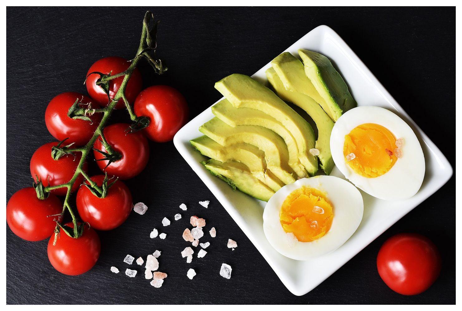 daug baltymų turinti dieta širdies sveikata)