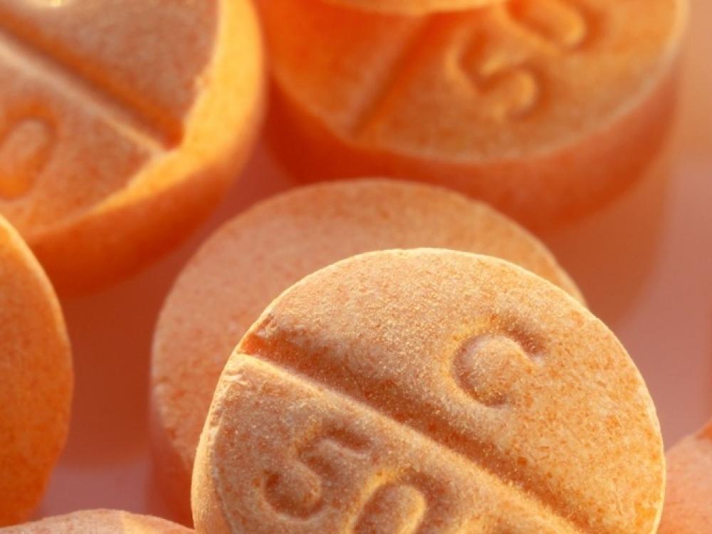 vitaminas c širdies sveikatai)